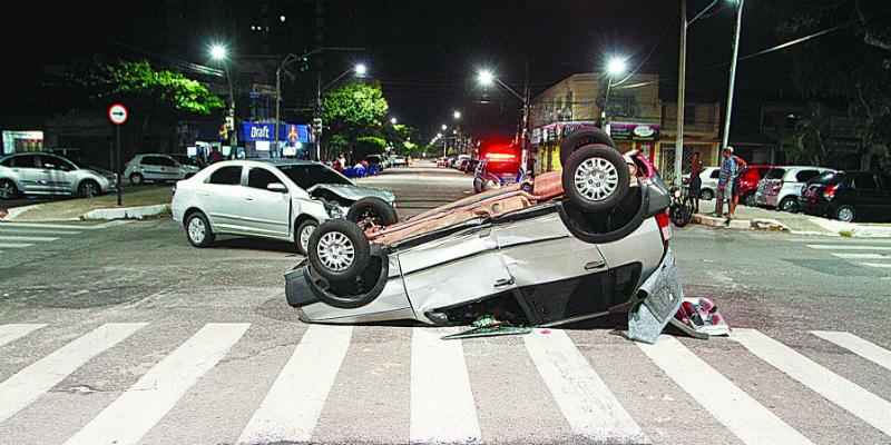 acidentes-para.jpg