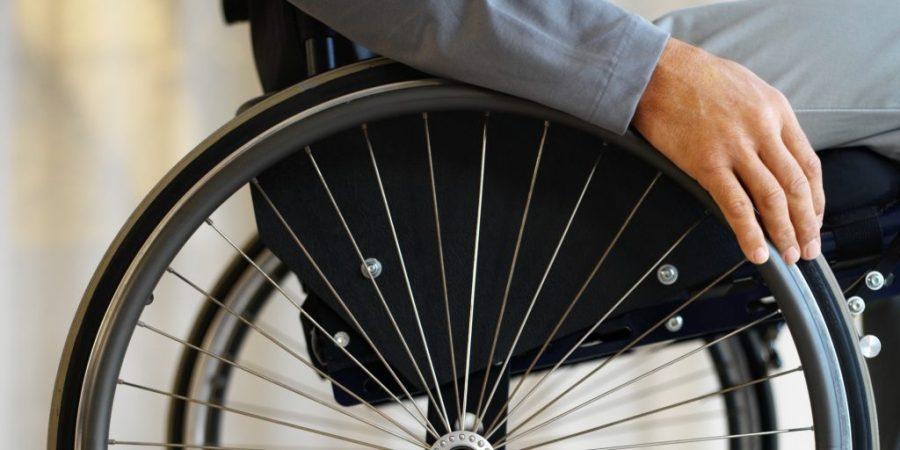 pente-fino-em-aposentadoria-por-invalidez-1024x512